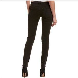 CAbi Super Skinny Jeans NEW!
